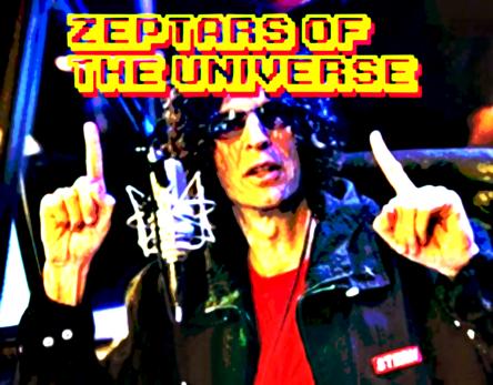 howard-stern-says-zeptars-are-no-1