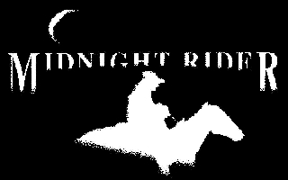 midnightrider