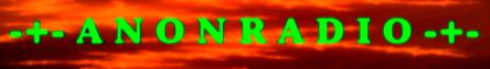 anonradio2