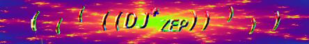DJZEP