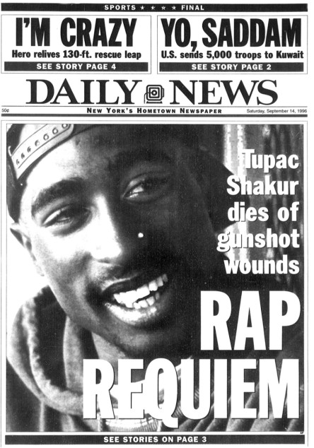 tupac_shakur_dead_daily_news_headline_photo_ny_daily_news_archive_via_getty_images_661943786_resized.jpg